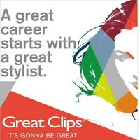 Great Hairstylists - Great Career