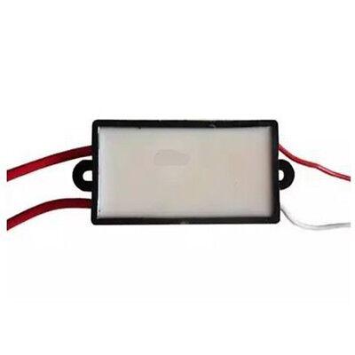 12v Dc Ignition High Voltage Pulse Generator 30kv Block High-pressure Ignition