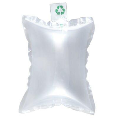 25x30cm Inflatable Buffer Bag Air Cushion Bubble Wrap Maker Express Package