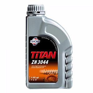 Fuchs Titan ZH 3044 - 1L