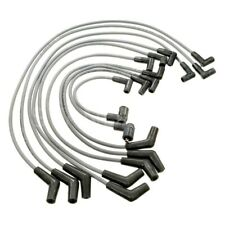 For Ford F-150 1980-1987 Standard 6898 Spark Plug Wire Set ...