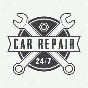 Licensed Mobile Mechanic-Peace of Mind