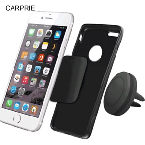 Magnetic phone mount for your car