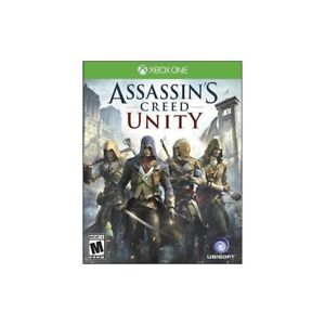 Selling 3 Xbox One games