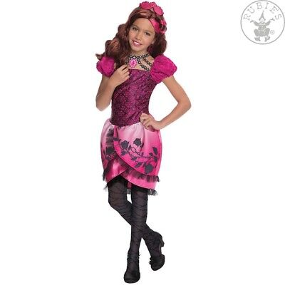 RUB 3884910 Briar Beauty Deluxe Lizenz Ever After - Briar Beauty Kostüm Ever After High