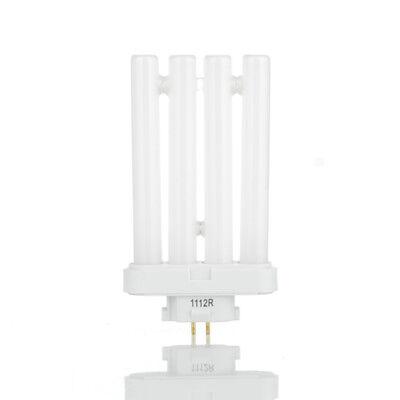 Leuchtmittel für Tageslichtleuchte DayLight Birne Glühbirne Beleuchtung Licht