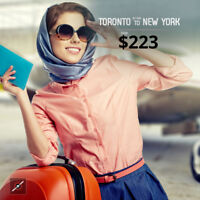 Cheap Air Tickets | Compare Flights and Save Today!