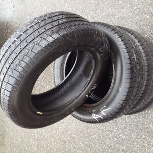 """***215/60R16"""" only $80.00***"""