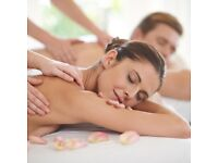 Baanthai therapy & spa