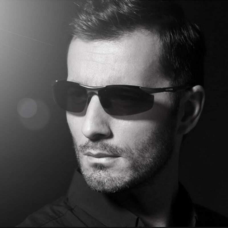 нашем мужские фото в темных очках нас можете