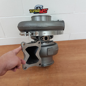 BRAND NEW HOLSET  HE851 C TURBOCHARGER