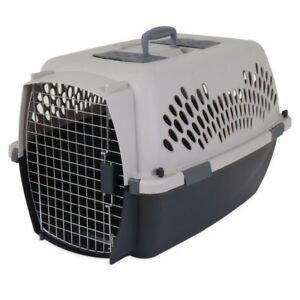 Pet Carrier - Used Once !