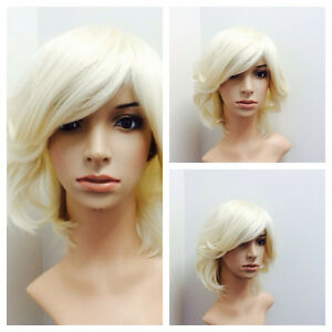 Full lace & Lace front WIGS