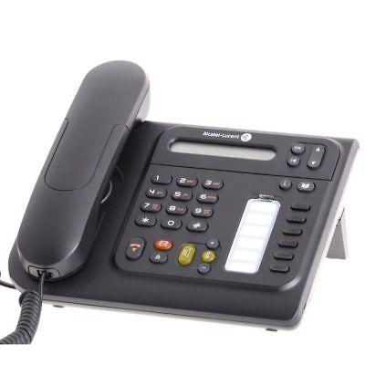 Alcatel Lucent 4019 Digital Phone Brand new