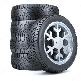 Car tyres Part Worn Tyres Wholesale