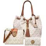 Designer Handbag Wholesale Direct