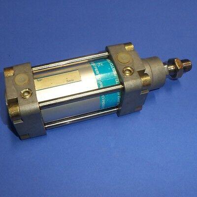 Festo Pneumatic Cylinder Dng-50-40-ppv-a Nnb