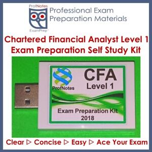 Do it yourself kit buy or sell books in alberta kijiji classifieds chartered financial analyst cfa l1 2018 kaplan schweser solutioingenieria Image collections