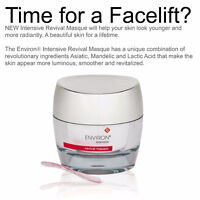 Environ Mask Face Lift in a Jar
