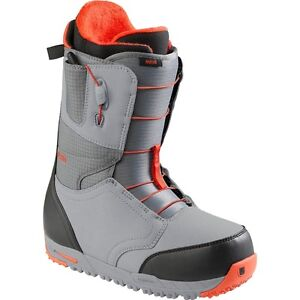 FS: BURTON RULER BOOTS, BRAND NEW WITH TAGS