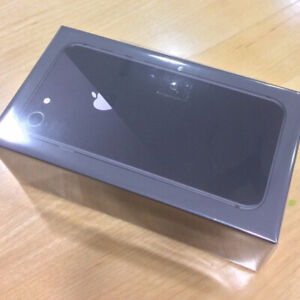 Iphone 8 64GB - BRAND NEW - Carrier is w/ Rogers