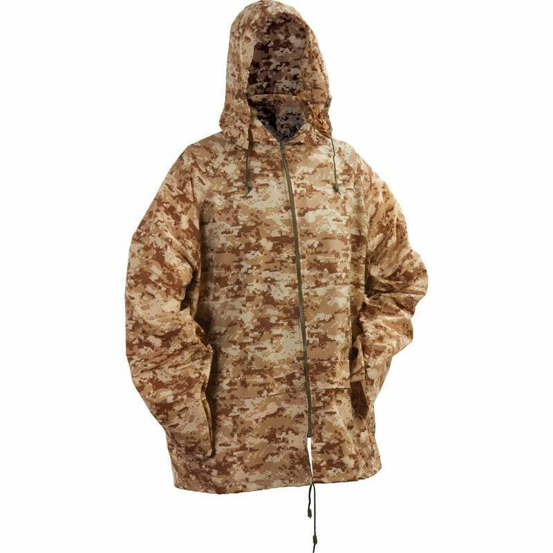 Top 10 Pieces of Clothing to Wear While Hunting