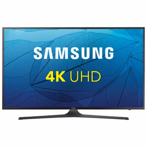"BOXING MONTH sale! BRAND new SEALED Samsung 75"" 4K HDR smart TV"