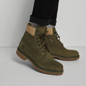 Timberland shoes limited edition