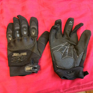 Misc paintball gear for sale. Kitchener / Waterloo Kitchener Area image 6