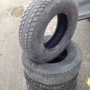 """***235/75R15"""" ONLY $150.00***"""