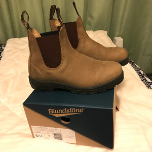 Blundstone 561 Boots