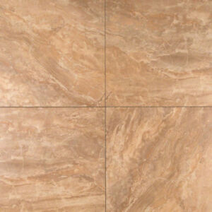 BIG SALE 12X24 PORCELAIN TILE ONLY $ 0.99