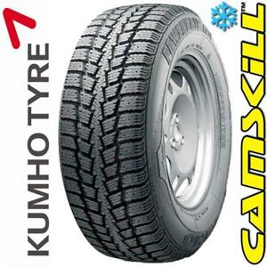 LT285/75R16 POWER GRIP KC11 --------WINTER --------DEAL 55% OFF -----liquidation WE SHIP 500$