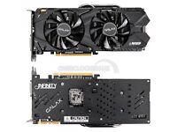 KFA2 GALAX infinity GeForce 970