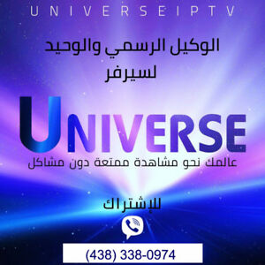 Bestarabic tv - english, spain, french, kids, sports, Persian