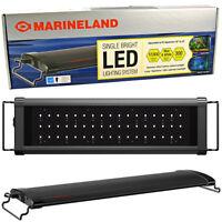 """MARINELAND® LED Bright Lighting System 36-48"""""""