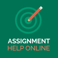 Assignment / Essay / Courses/ Proposals Writing Help by Expert