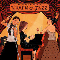 Womyn Jazz Musicians needed