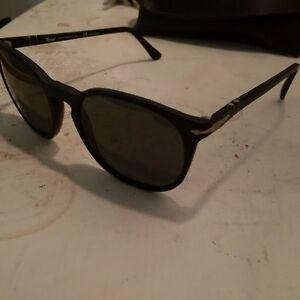 Oakley, RayBan, and Persol sunglasses * 100 percent real * Kitchener / Waterloo Kitchener Area image 6