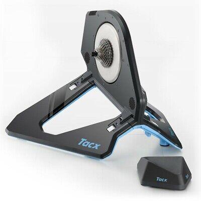 - Tacx NEO 2T Smart Direct Drive Rulli Allenamento