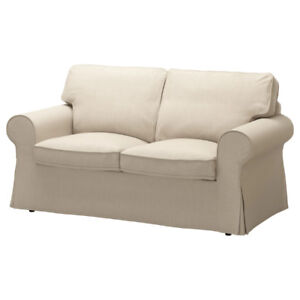 Couch/LOveseat for Sale - IKEA EKTORP