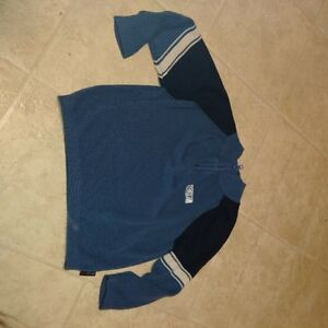 Boys Size 6X Knit Style Long Sleeve Dressy Sweater by Old Navy