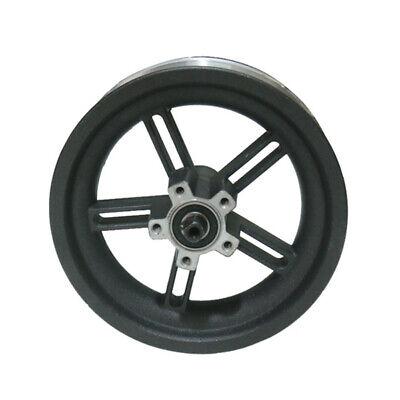 For xiaomi M365 Patinete Eléctrico Trasero Wheel hub Reparar Repuesto Accesorios