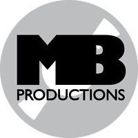 Sudbury's Most Reliable and Enjoyable DJ Service- MB Productions