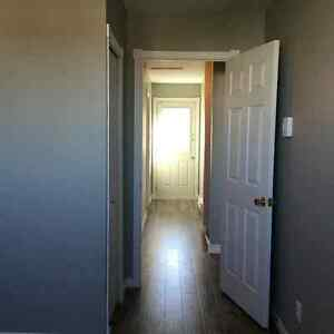 JUST MOVE IN .Quaint & Adorable Especially Afforrdable  $159,900 St. John's Newfoundland image 5