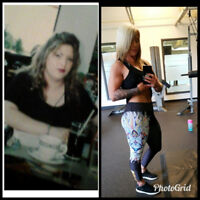 Impulse fitness and nutrition coaching