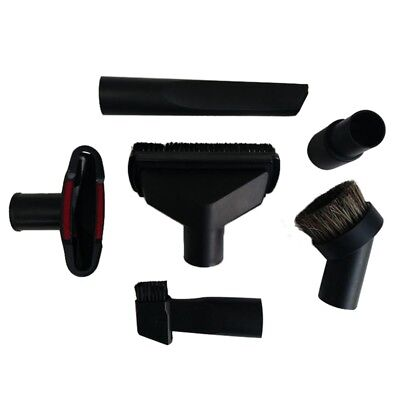 Universal Vacuum Cleaner Accessories Cleaning Kit Brush Nozzle Crevice Tool (Crevice Nozzle)