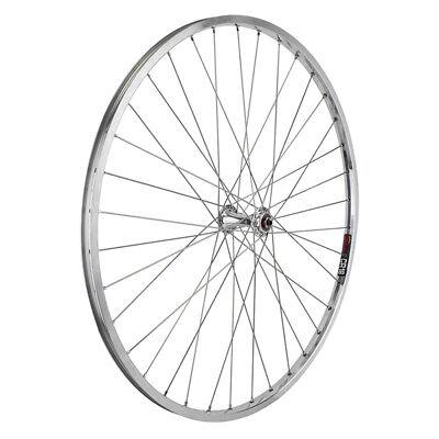 Wheels Wheelsets