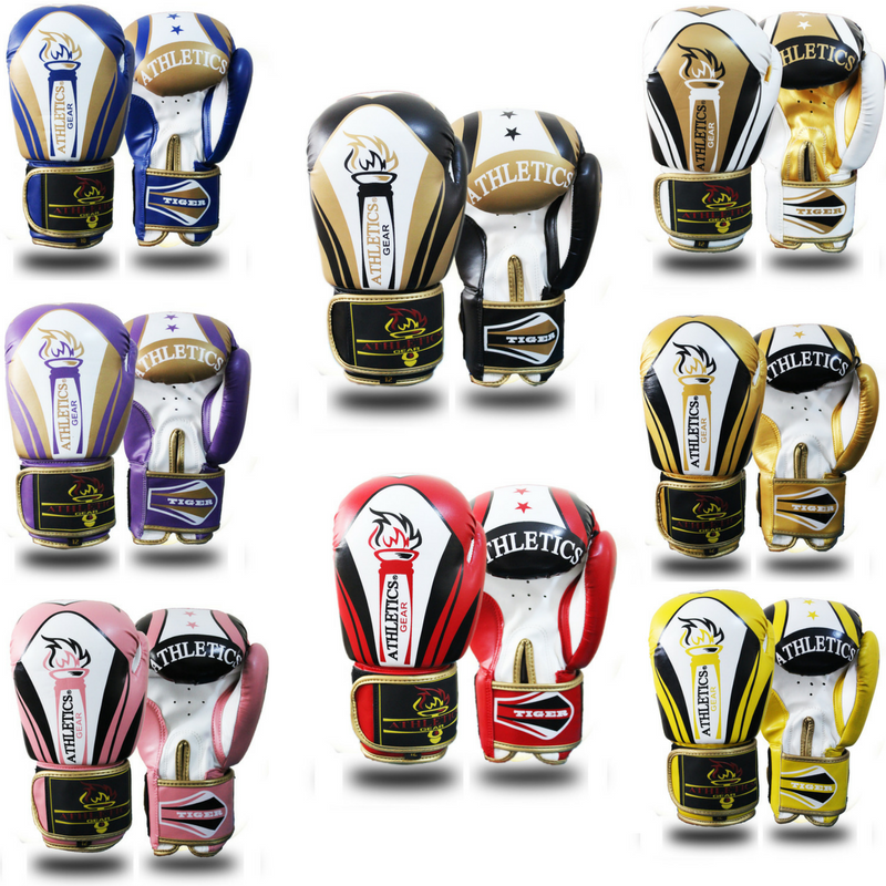 RIVAL RIVAL RPM60-WORKOUT NANO BOXING FOCUS MITTS