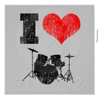 BAND INIDE CHERCHE BATTEUR / INDIE BAND NEED DRUMMER